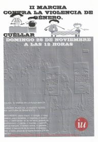 CartelVG2010