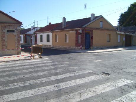 Calle Sangil