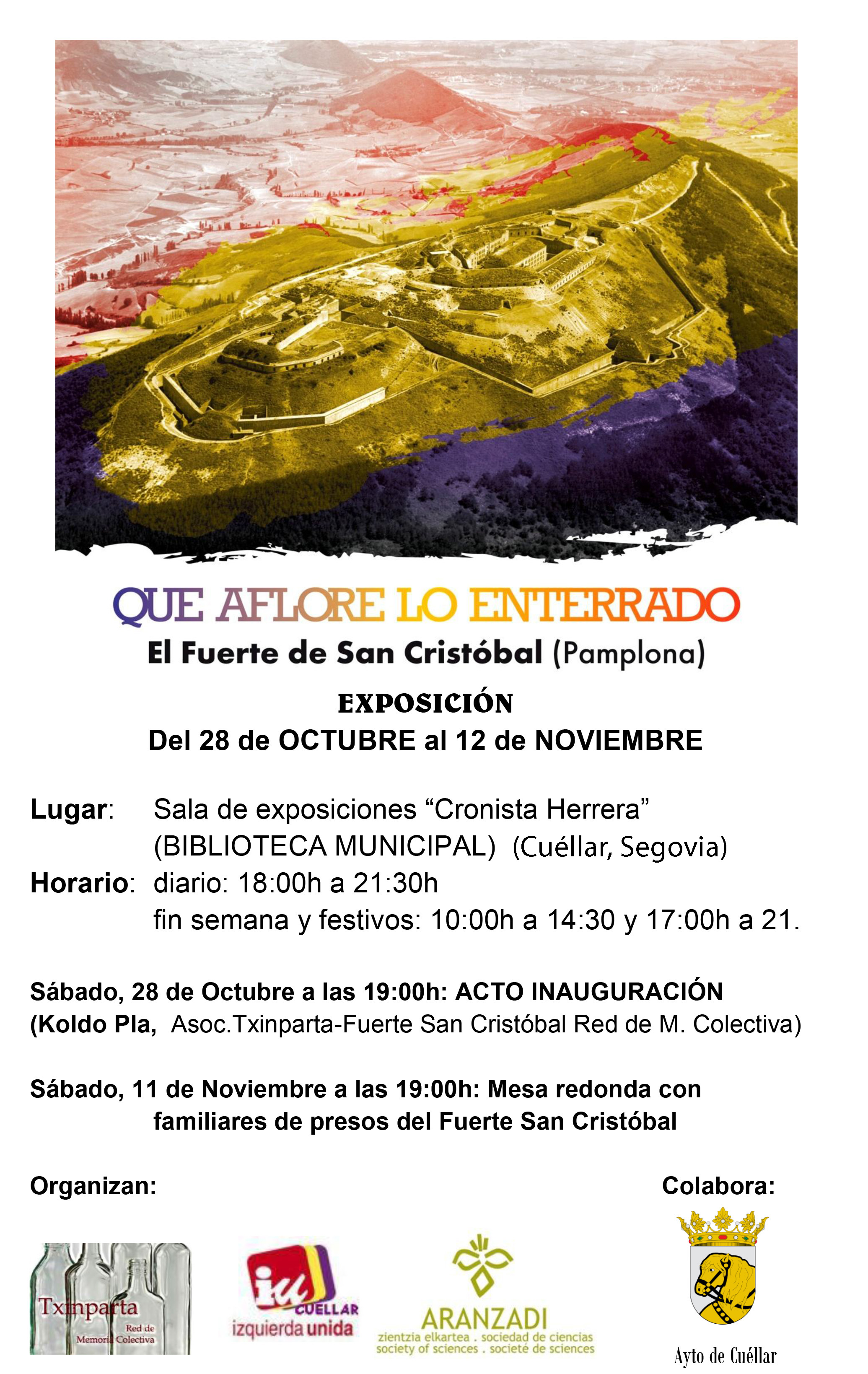 cartel_Expo_Txinparta_