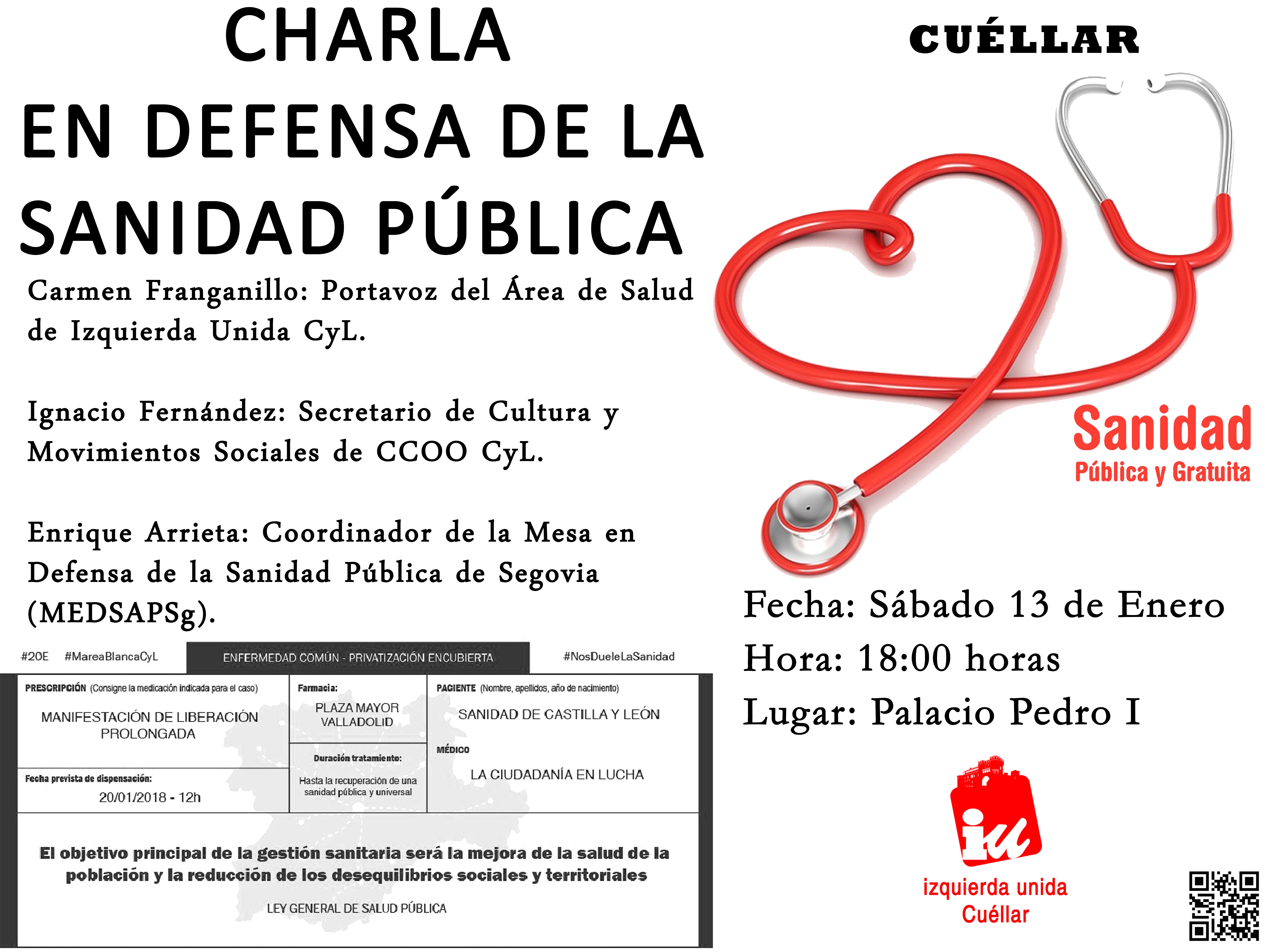 Charla_SanidadPublica