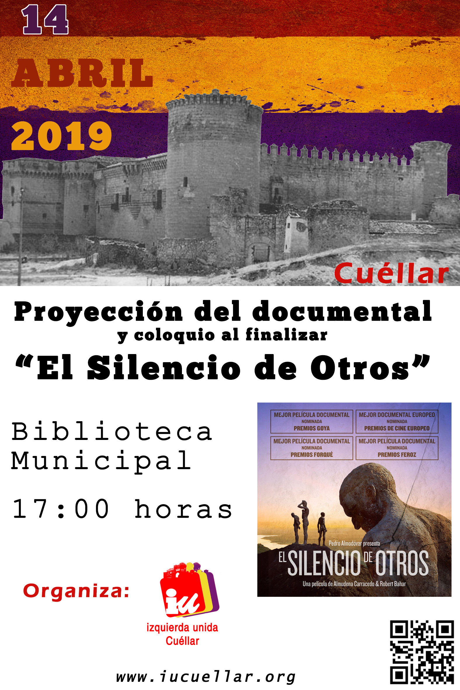 Documental_14-Abril-2019